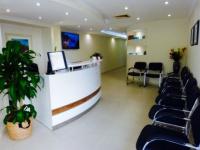 Mt Gravatt Medical Centre and Skin Cancer Clinic.jpg