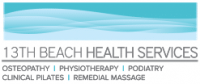 13th Beach Health Services.png