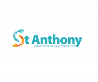 St Anthony Family Medical Practice.png