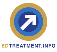 ED Treatment Information Center.png