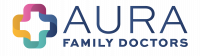 Aura Family Doctors.png