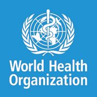 World Health Organization (WHO).png