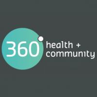 360 Health - Community.png