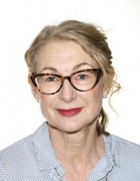 Ms Gail Boyle (Psychologist)