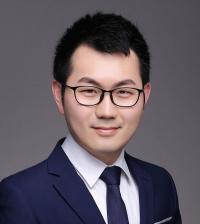 Dr Jimmy Wang (GP)