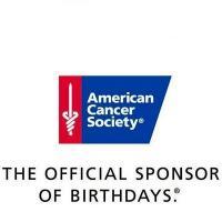 American Cancer Society.jpeg