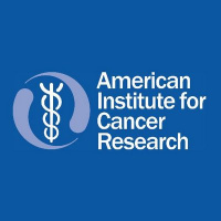 American Institute For Cancer Research (AICR).jpeg