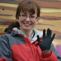 Dr Susanne Rezvani (GP)
