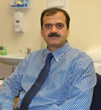 50d4ad64497 Dr Farooq Ahmad (General Practitioner) - Healthpages.wiki