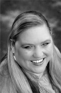 Dr Melanie Stuttgen (GP)