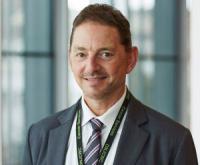 Dr Jonathan Cebon (Medical Oncologist)