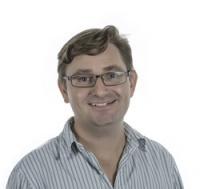 Dr John Hall (GP)