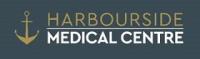 Harbourside Medical Centre.jpg
