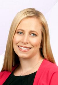Dr Robyn Aldridge (Gynaecologist)