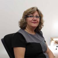 Dr Vivian Kedher (GP)