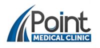 Point Medical Clinic.jpg