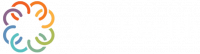 M3 Health - Hobsons Bay.png