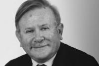 Assoc Prof John Joseph Grygiel (Medical Oncologist)