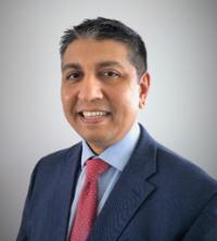 Dr Parminder Singh (Orthopaedic Surgeon)