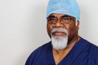 Dr Vilaseri Tuicolo (Gynaecologist)