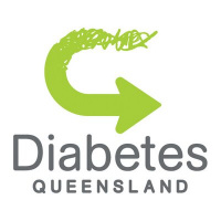 Diabetes Queensland.jpeg
