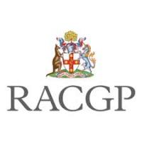 Royal Australian College of General Practitioners (RACGP).jpg