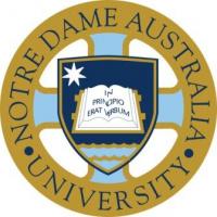 University of Notre Dame Australia.jpg