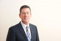 Dr Steven Baker (Vascular Surgeon)