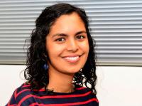 Dr Mariam Tokhi (GP)