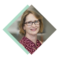 Dr Mary Mcdevitt (GP)