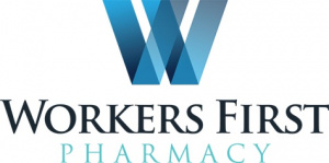 Workers First Pharmacy.jpg