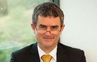 Dr David Sillar (Urologist)