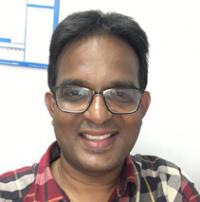 Dr Amalan Shanmugam (GP)