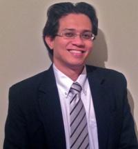 Dr Arthur Clements (Medical Oncologist)