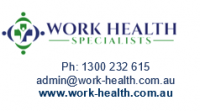 Work Health Specialists.png