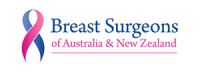 Society of Breast Surgeons of Australia and New Zealand (BreastSurgANZ).png
