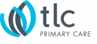 TLC Primary Care - Donvale.png