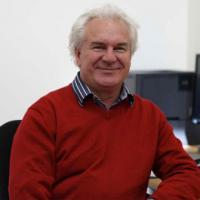 Dr Alan Hodgson (GP)