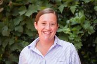 Dr Sally Plunkett (GP)