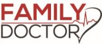 Family Doctor.jpg