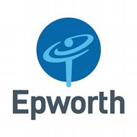 Epworth HealthCare.png