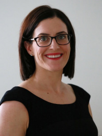 Dr Helen Avery (Dermatologist)