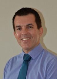 Dr Nicholas Bashir-Elahi (GP)