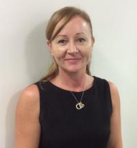 Dr Deanne Crossfield (GP)