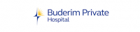 Buderim Private Hospital.png
