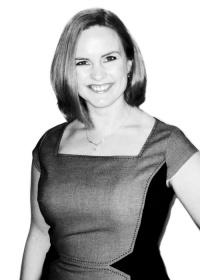 Dr Karen Osborne (GP)