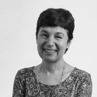 Dr Jane Allen (GP)