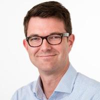 Dr Bastian Seidel (GP)