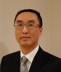 Dr Bien Le (GP)