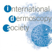 International Dermoscopy Society.jpg